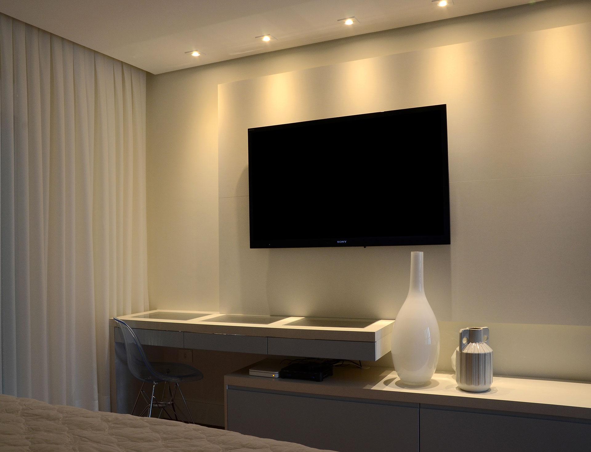 portfolio-cynthia-rolnik-apartamento1-02