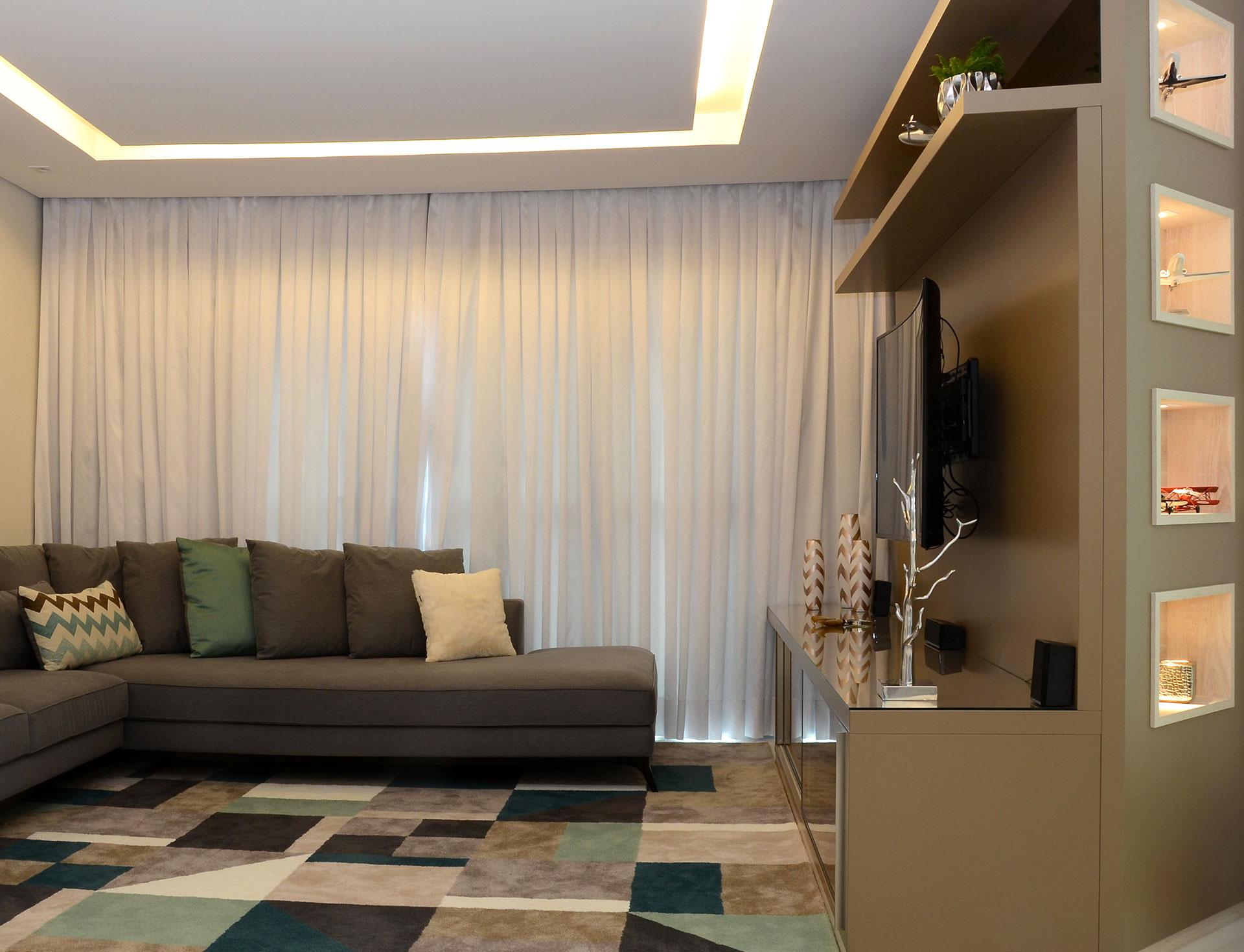 portfolio-cynthia-rolnik-apartamento1-05