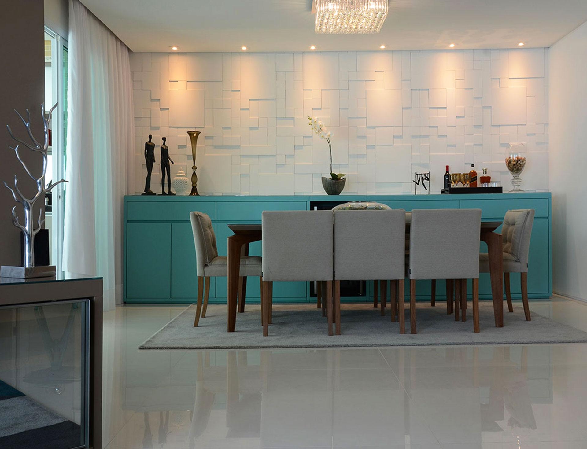 portfolio-cynthia-rolnik-apartamento1-08