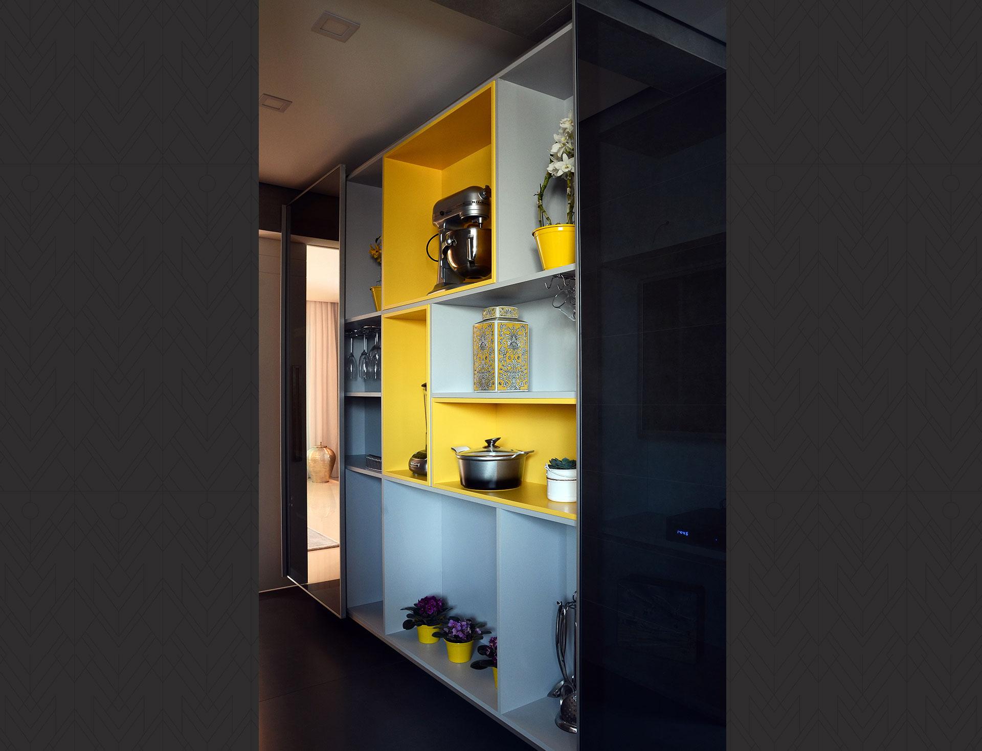 portfolio-cynthia-rolnik-apartamento1-09