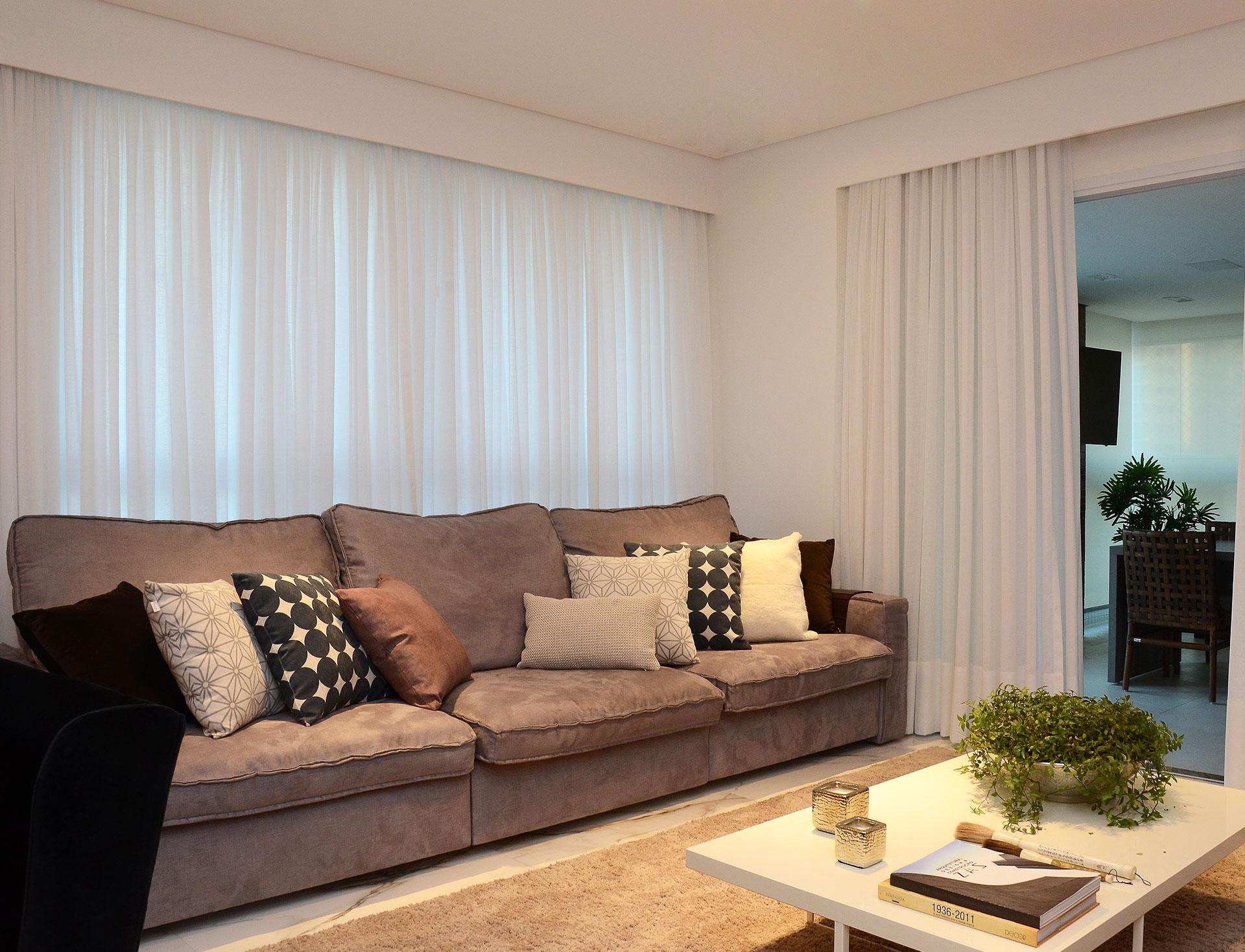 portfolio-cynthia-rolnik-apartamento2-03