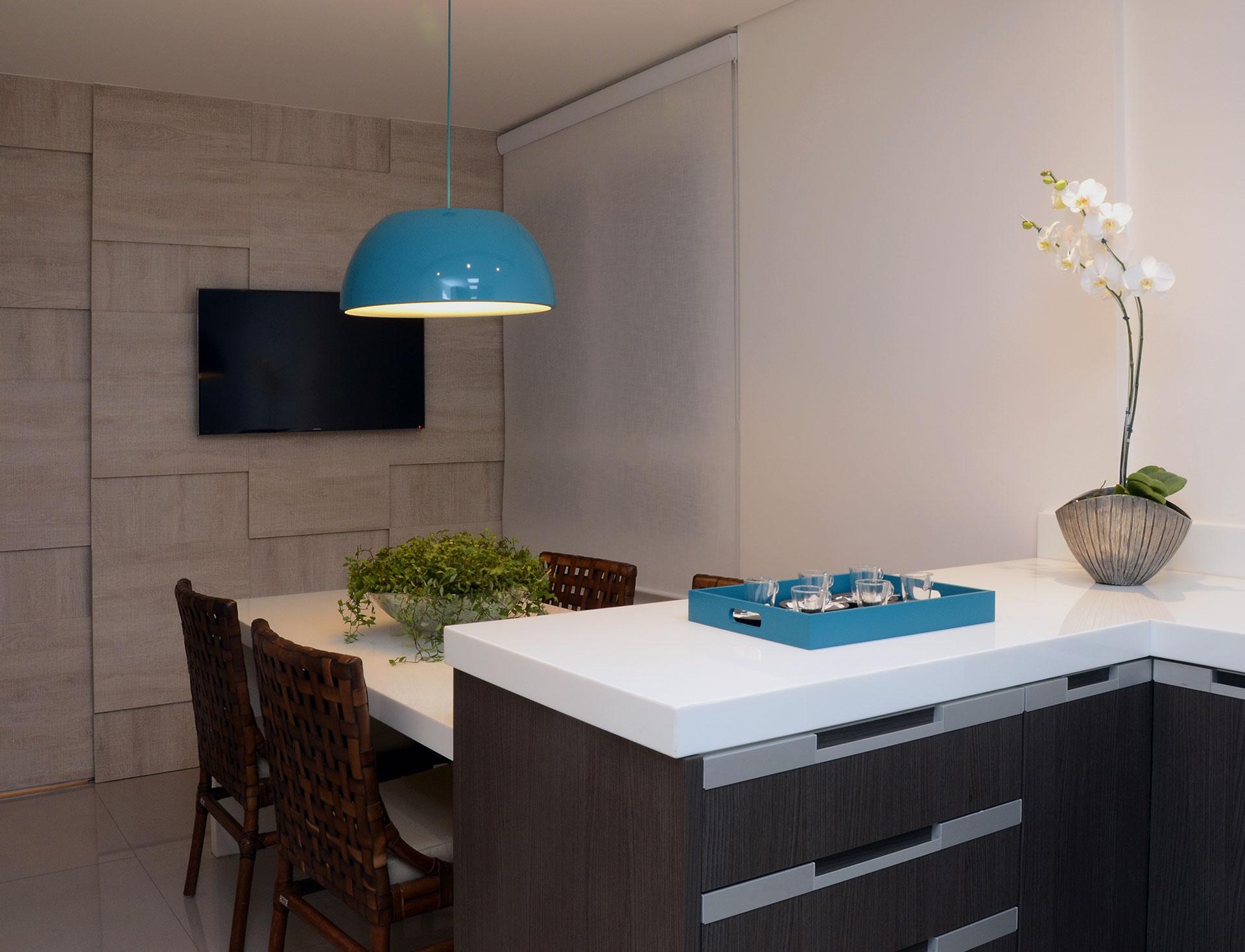 portfolio-cynthia-rolnik-apartamento2-05
