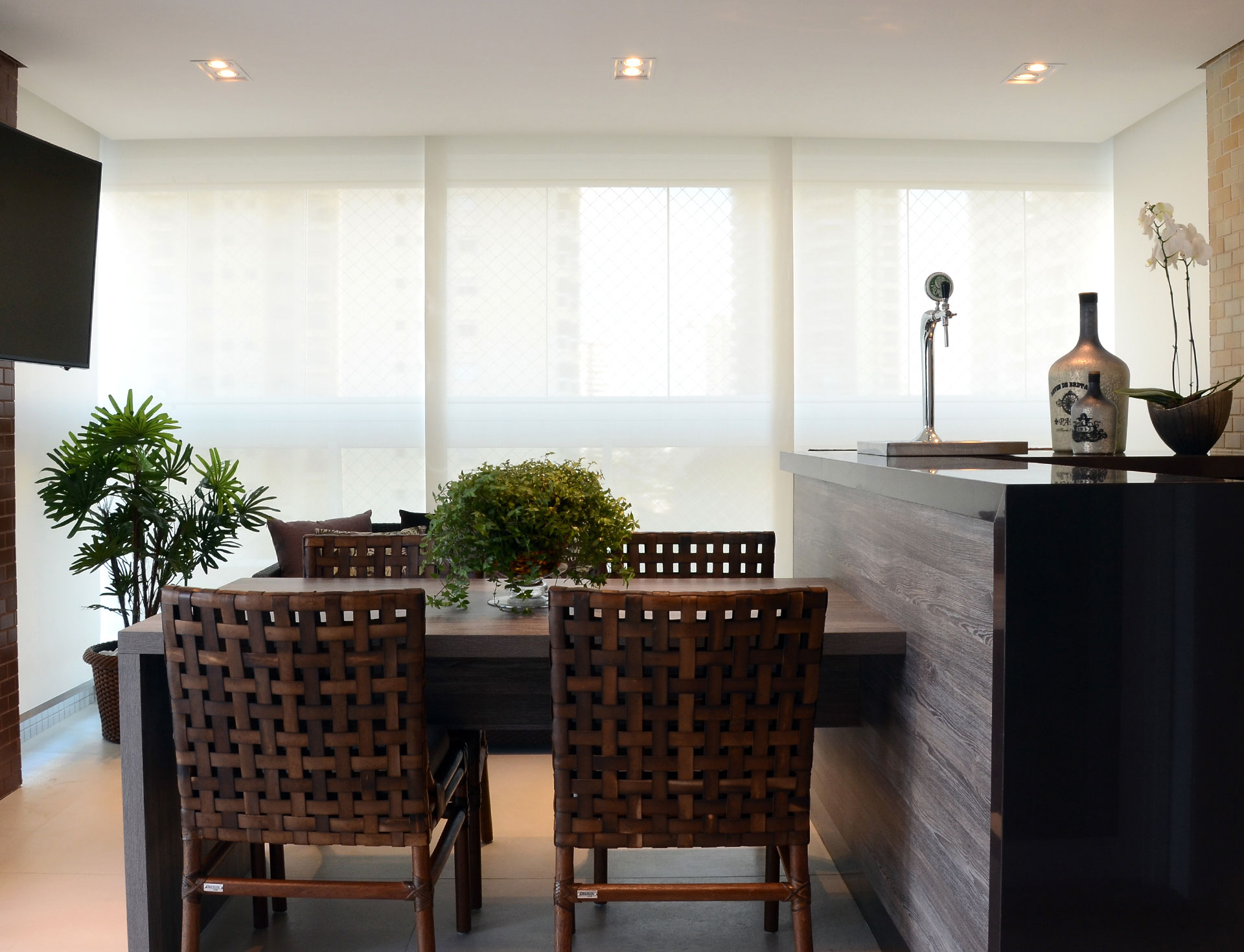 portfolio-cynthia-rolnik-apartamento2-066