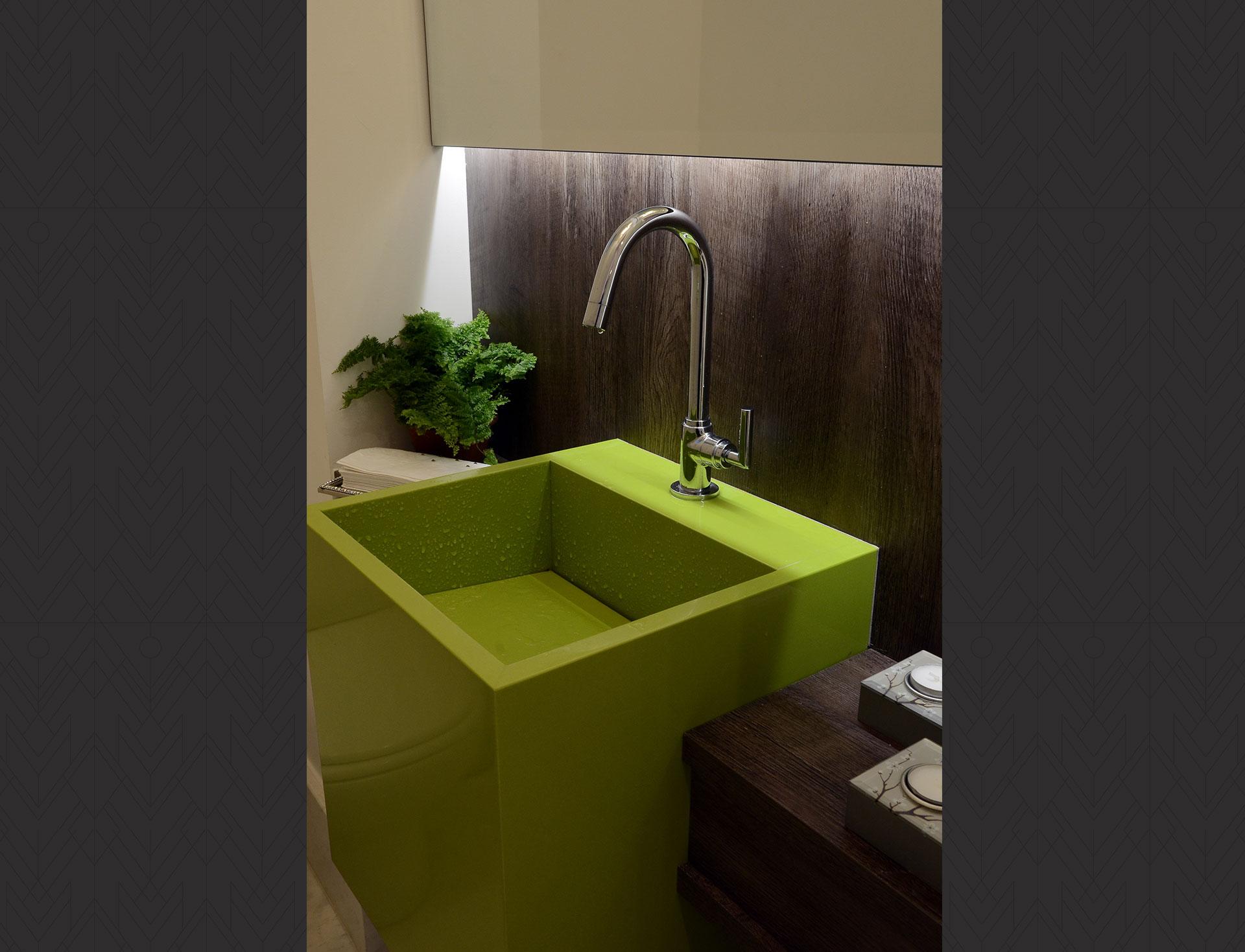 portfolio-cynthia-rolnik-apartamento2-10