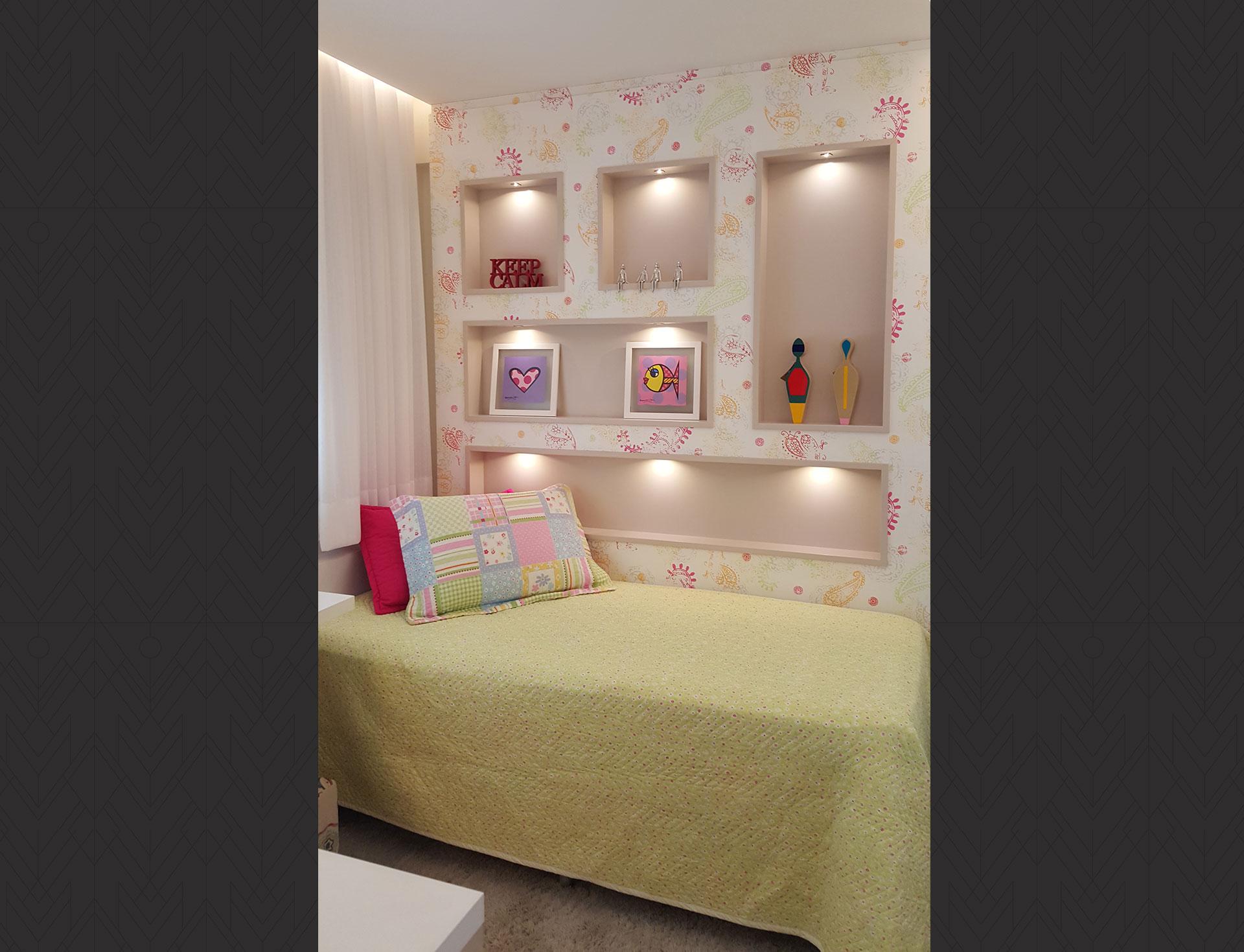 portfolio-cynthia-rolnik-apartamento3-06
