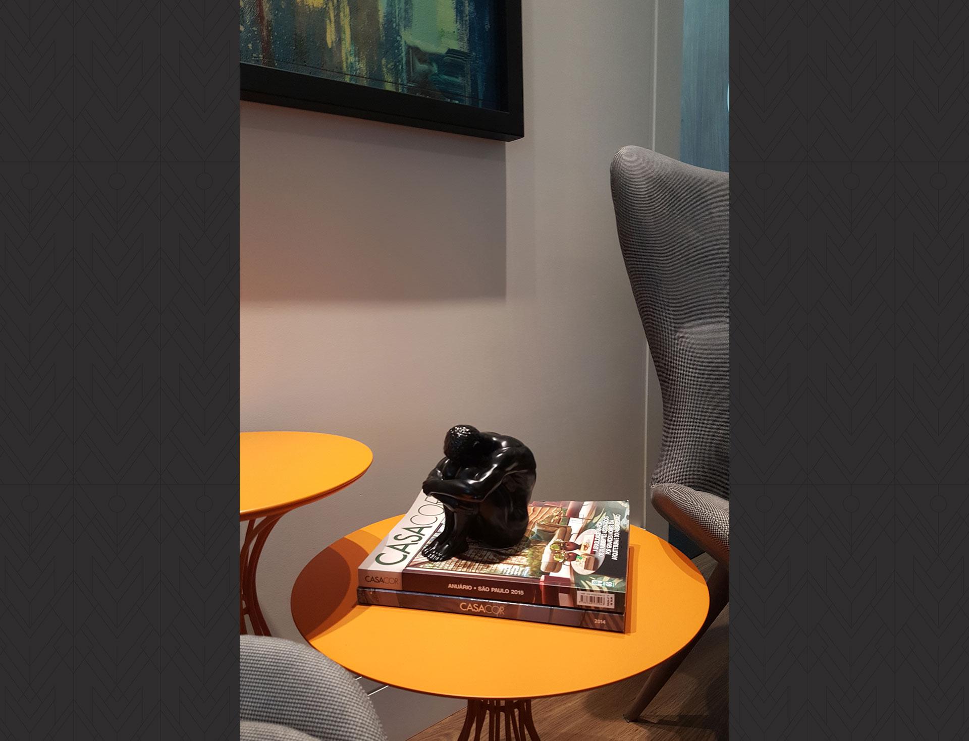 portfolio-cynthia-rolnik-apartamento3-07