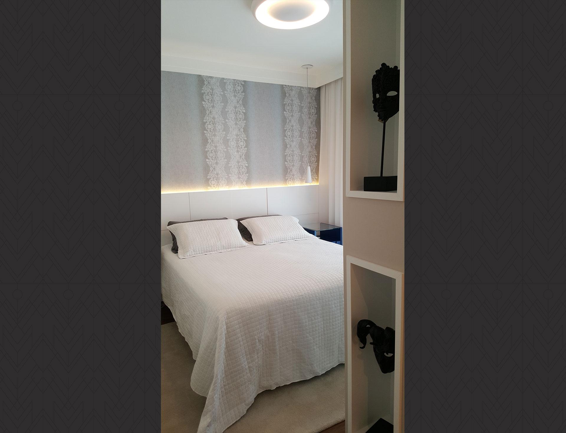 portfolio-cynthia-rolnik-apartamento3-09