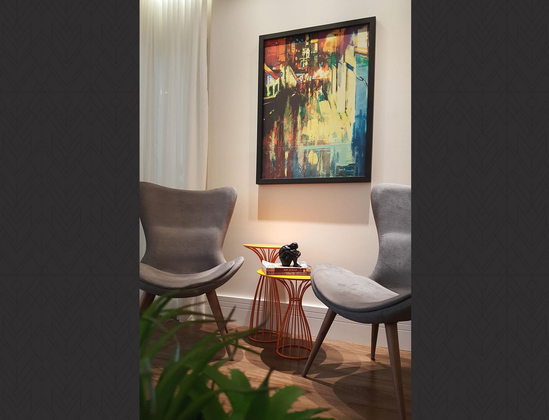 portfolio-cynthia-rolnik-apartamento3-10