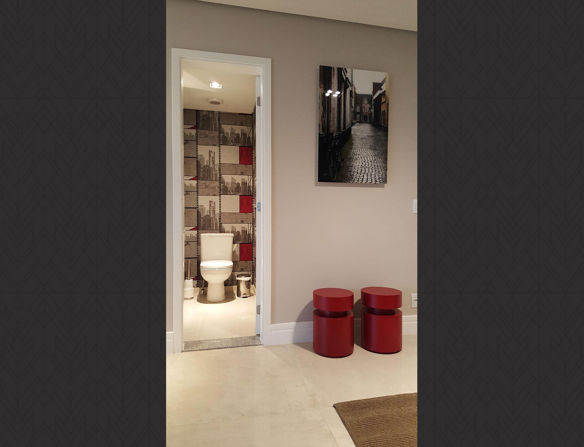 portfolio-cynthia-rolnik-apartamento4-01
