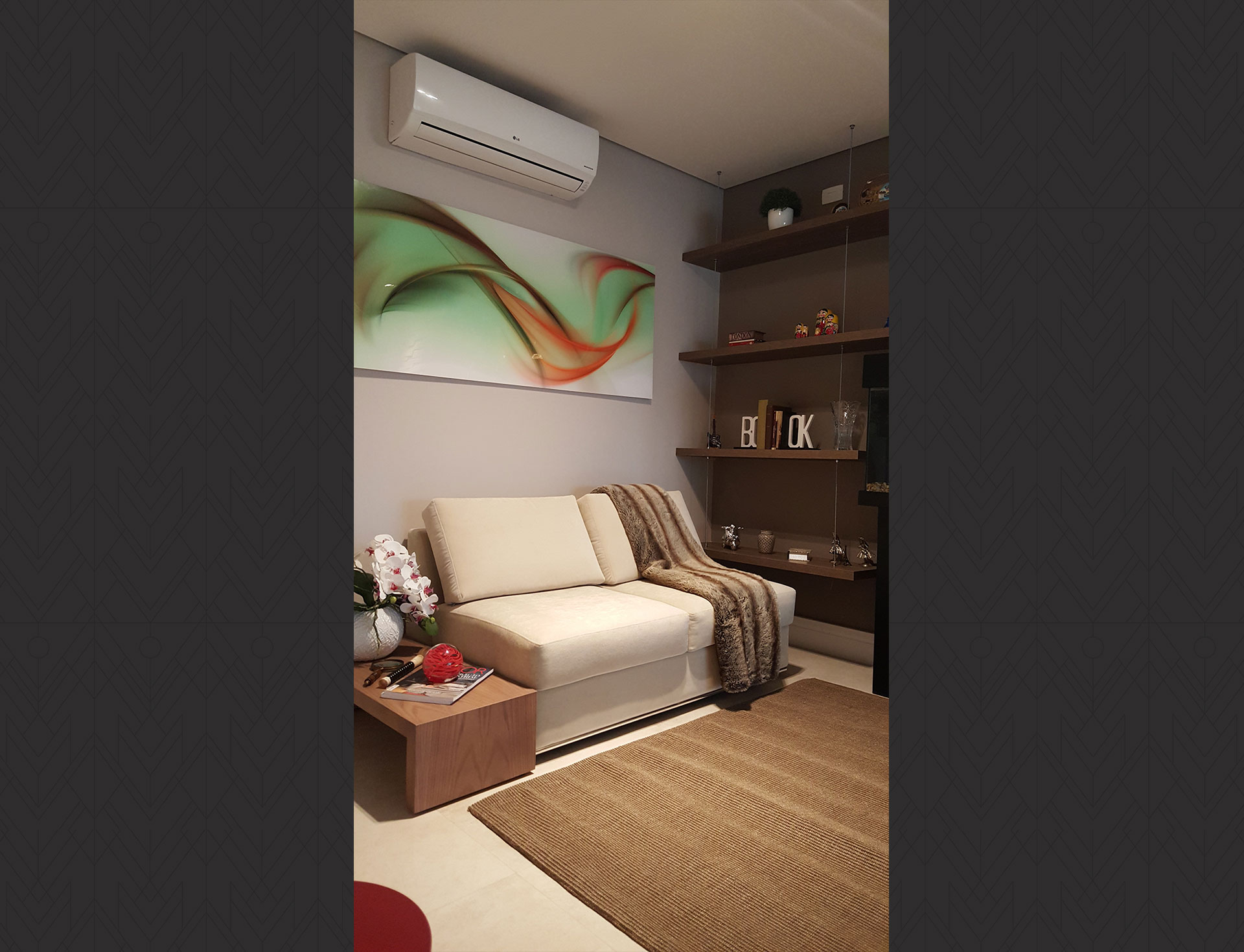 portfolio-cynthia-rolnik-apartamento4-03