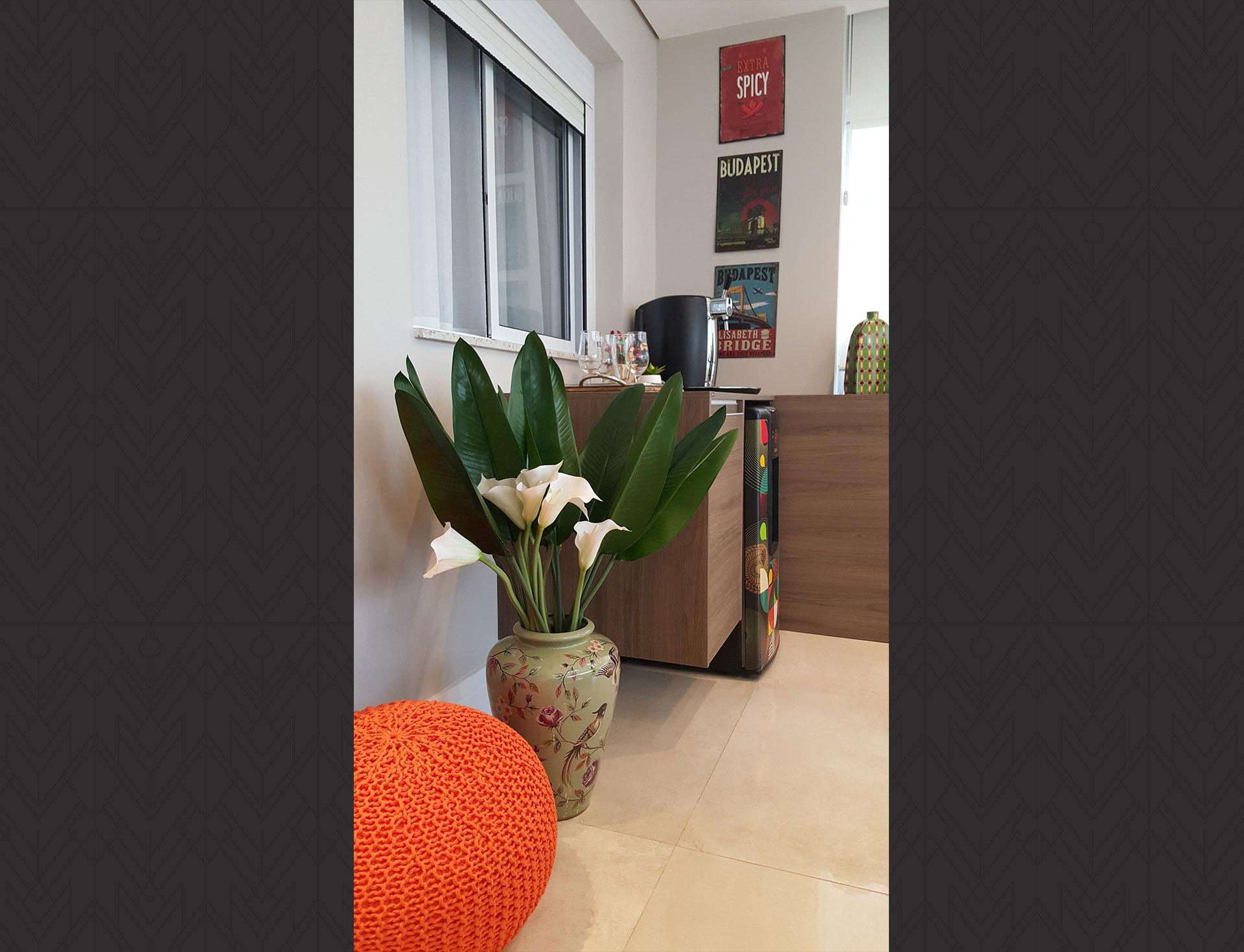 portfolio-cynthia-rolnik-apartamento4-04