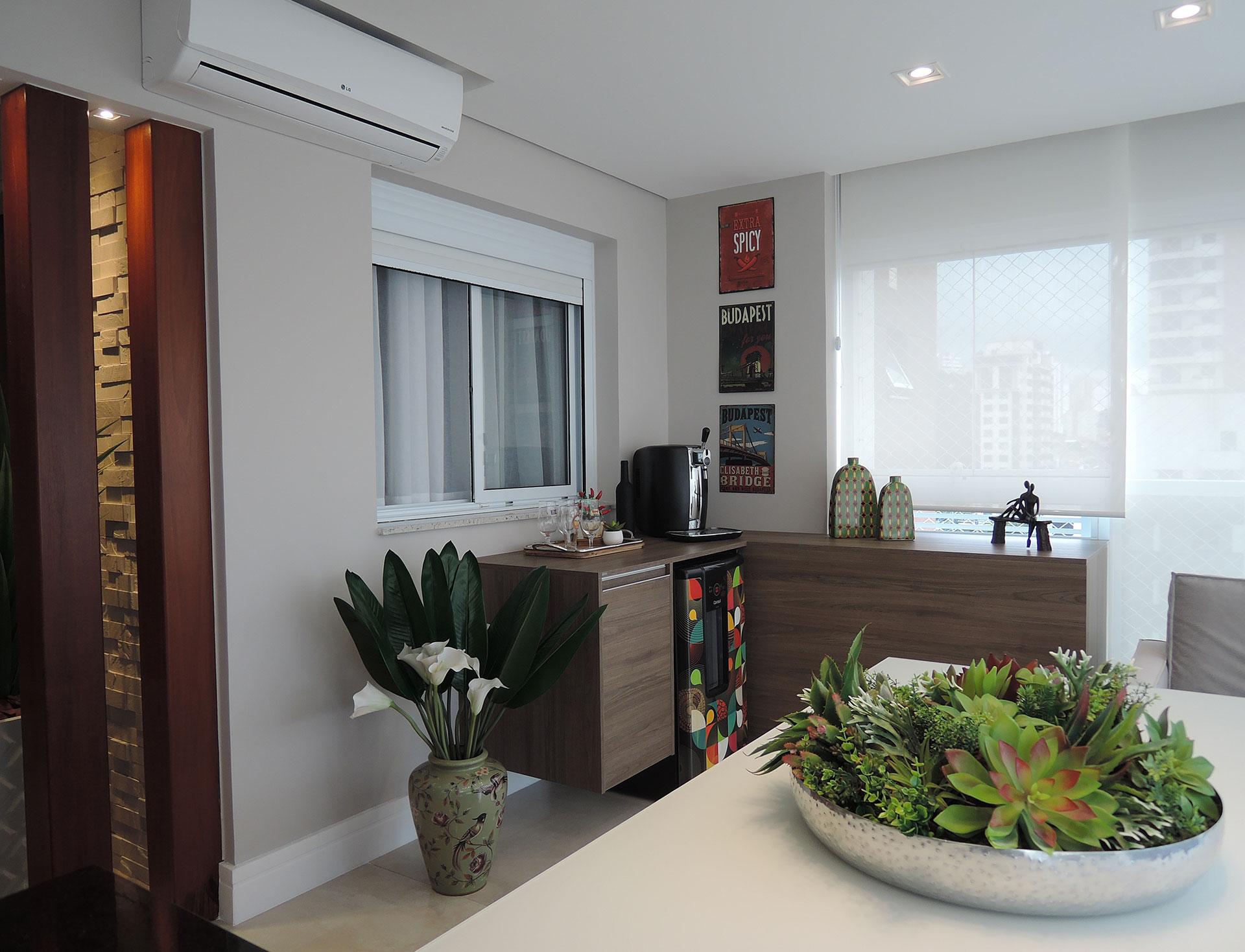 portfolio-cynthia-rolnik-apartamento4-06