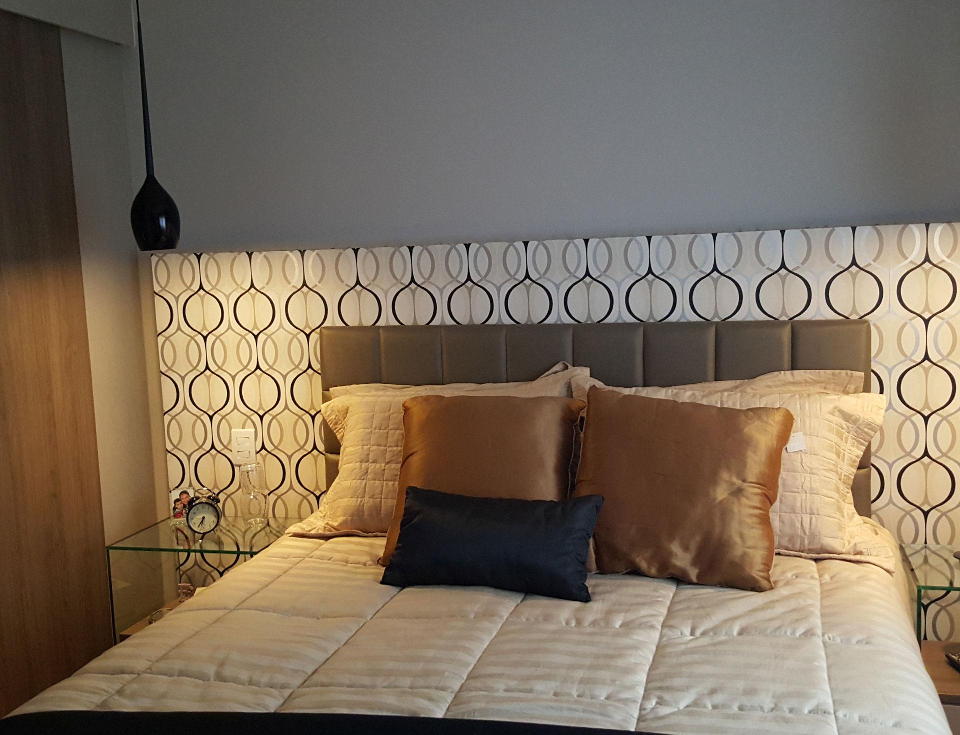 portfolio-cynthia-rolnik-apartamento4-10