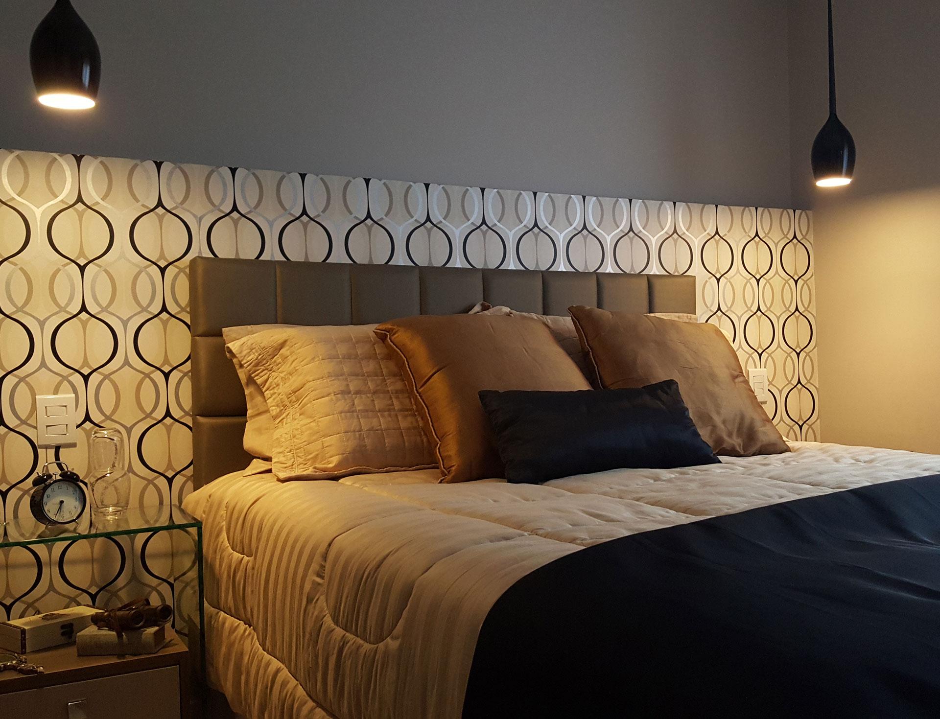 portfolio-cynthia-rolnik-apartamento4-capa